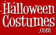 HalloweenCostumes Coupon and Coupon Codes