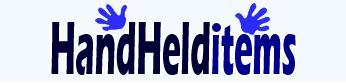 HandHelditems Coupon and Coupon Codes