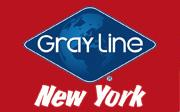 GrayLineNewYork Coupon and Coupon Codes