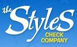 Styles Checks