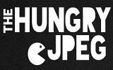 TheHungryJPEG.com