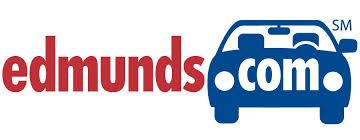 Edmunds Coupon and Coupon Codes