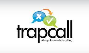 TrapCall Coupon and Coupon Codes