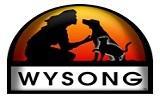 Wysong.net