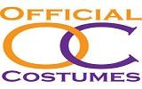 OfficialCostumes Coupon and Coupon Codes