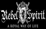 Rebelspiritclothingstore.com