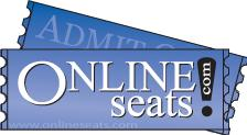 OnlineSeats Coupon and Coupon Codes