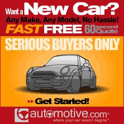 Automotive.com Coupon and Coupon Codes