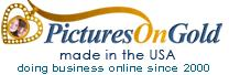 PicturesOnGold Coupon and Coupon Codes