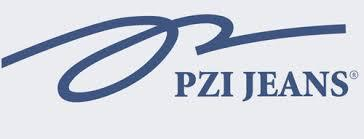 PZIJeans Coupon and Coupon Codes