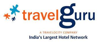 Travelguru Coupon and Coupon Codes
