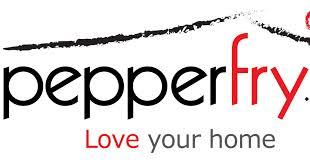 Pepperfry Coupon and Coupon Codes