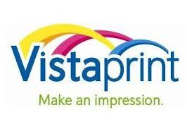 Vistaprint Coupon and Coupon Codes