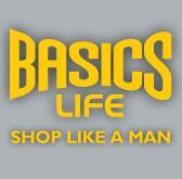 Basicslife Coupon and Coupon Codes