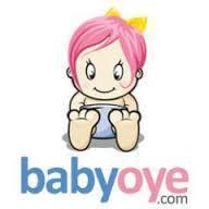 Babyoye Coupon and Coupon Codes