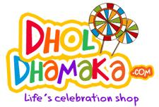 DholDhamaka Coupon and Coupon Codes