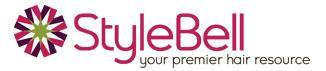 StyleBell Coupon and Coupon Codes