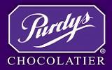 Purdys.com