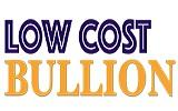 LowCostBullion.com