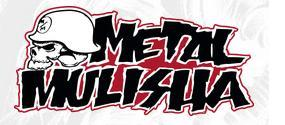 MetalMulisha Coupon and Coupon Codes
