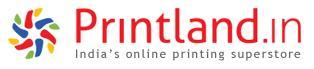 Printland Coupon and Coupon Codes