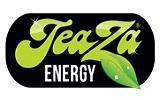 TeaZa Energy