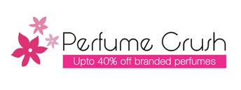 PerfumeCrush Coupon and Coupon Codes