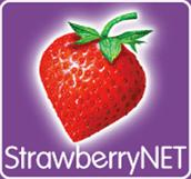 Strawberrynet Coupon and Coupon Codes