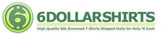 6dollarshirts Coupon and Coupon Codes