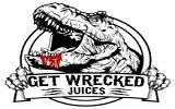 Get Wrecked Juices