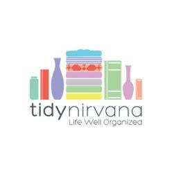 Tidynirvana Coupon and Coupon Codes