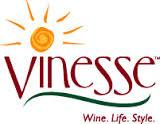 Vinesse Coupon and Coupon Codes