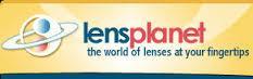 Lensplanet.com
