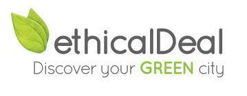 EthicalDeal.com