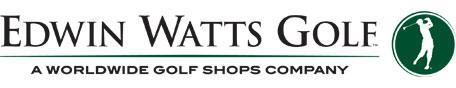 Edwinwattsgolf Coupon and Coupon Codes
