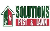 Solutions Stores