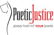 Poeticjusticejeans Coupon and Coupon Codes