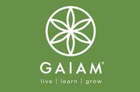 Gaiam Coupon and Coupon Codes