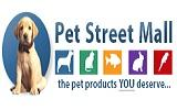 Petstreetmall Coupon and Coupon Codes