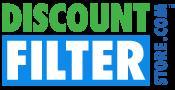 Discountfilterstore.com