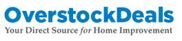 Overstockdeals Coupon and Coupon Codes