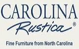 Carolinarustica Coupon and Coupon Codes