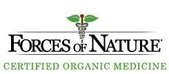 Forcesofnatureusa Coupon and Coupon Codes