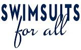 Swimsuitsforall Coupon and Coupon Codes