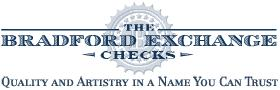 Bradfordexchangechecks Coupon and Coupon Codes