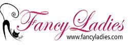 Fancyladies Coupon and Coupon Codes