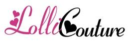 Lollicouture Coupon and Coupon Codes
