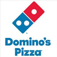 Dominos Coupon and Coupon Codes