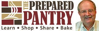 Preparedpantry Coupon and Coupon Codes