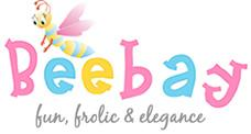 Beebayonline Coupon and Coupon Codes